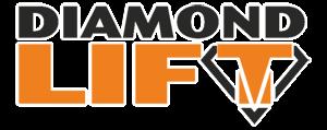 Diamondlift Kft.